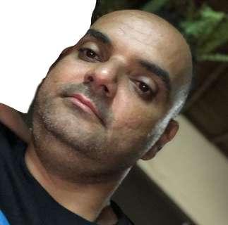 Empresário suspeito de mandar assassinar o sócio é liberado pela Justiça