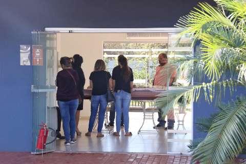 """Dono da Ciclo Ribeiro tratou covid em casa: """"Não queria ficar no hospital"""""""