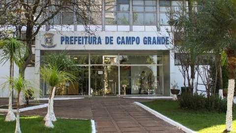 Prefeitura doa mais de R$ 30 milhões em imóveis para empresas por meio do Prodes