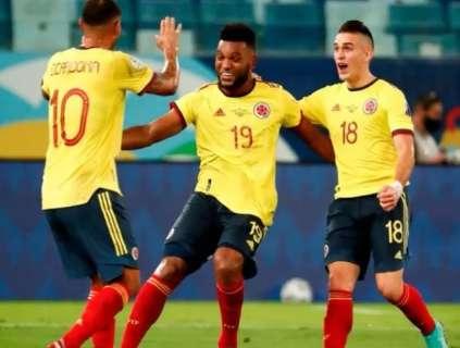 Nova variante colombiana chega ao Brasil pelo MT, durante Copa América