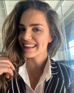 Família aciona Itamaraty na busca por informações sobre morte de modelo no Chile
