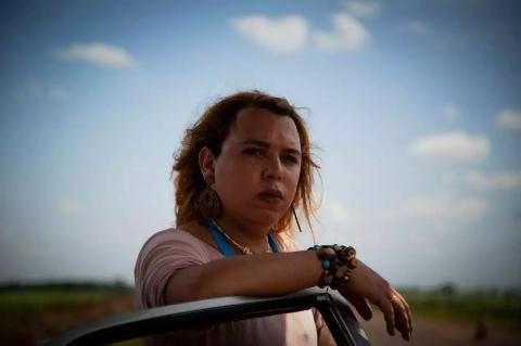 Filme de MS ganha prêmio principal em festival de cinema na Turquia