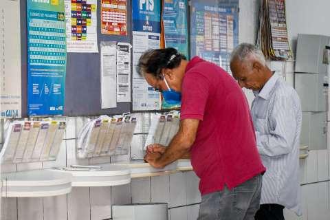 """Lotesul """"renasce"""" em mercado que arrecada quase R$ 70 bilhões"""