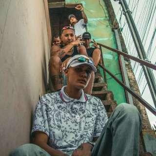 """Funk do Nova Lima é """"pesadão"""", mas a letra é pura positividade"""