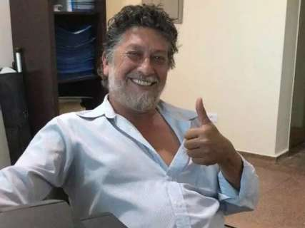 Tribunal descarta arquivar denúncia contra suspeitos pela morte de Leo Veras