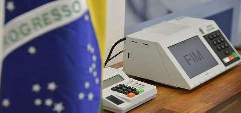 Partidos garantem que em MS torcida é por veto a fundo exorbitante para campanha