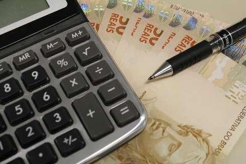 Nova lei pode ser recomeço para 861 mil endividados em Mato Grosso do Sul