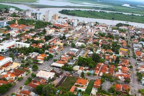 "Apesar de piorar no Prosseguir, Corumbá prorroga ""decreto laranja"" por 14 dias"