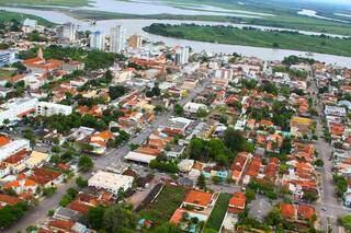 Toque de recolher na cidade continua das 22h às 5h (Foto: Divulgação)