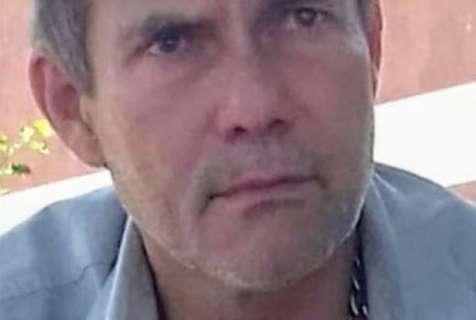 Homem desaparecido há 14 dias é encontrado morto em rodovia