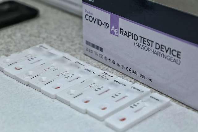 Covid-19: Brasil tem 19.632.443 casos e 548.340 mortes