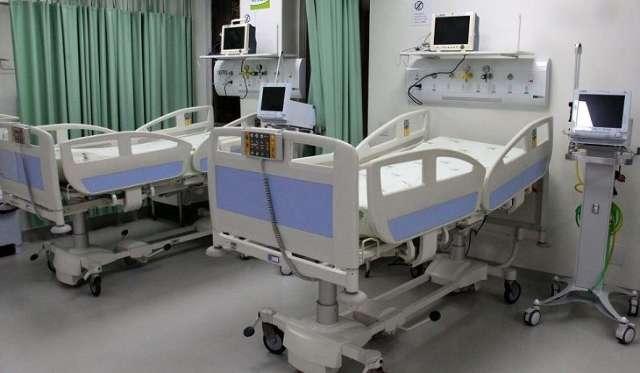 Saúde de MS homologa fechamento de 81 leitos covid-19