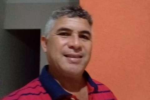 Atropelado em frente ao trabalho, Paulo era funcionário de atacadista há 11 anos