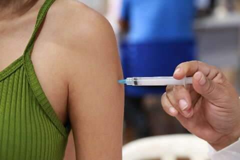 Brasil recebe 2 milhões de doses da Pfizer e MS aguarda sua cota