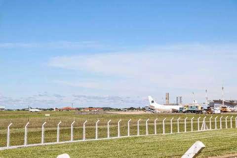 Consórcio recebe R$ 19,7 milhões por estudos de privatização de três aeroportos