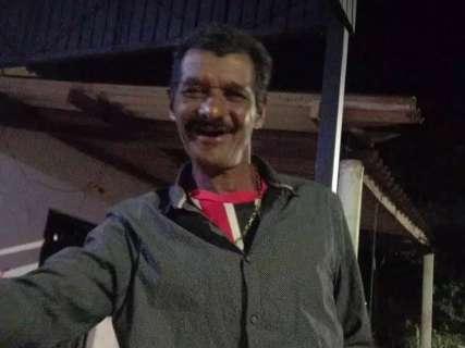 Ciclista que morreu atropelado na saída para São Paulo tinha 62 anos