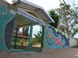 Empresa devolve R$ 45,6 mil ao Estado por superfaturamento em obra de escola