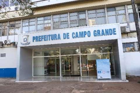 Prefeitura reforça saúde com 40 novos médicos e técnicos em enfermagem