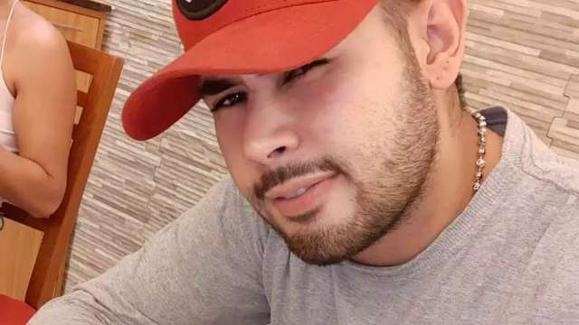 """Executado em choperia tinha nome brasileiro e """"tocava terror"""" na fronteira"""