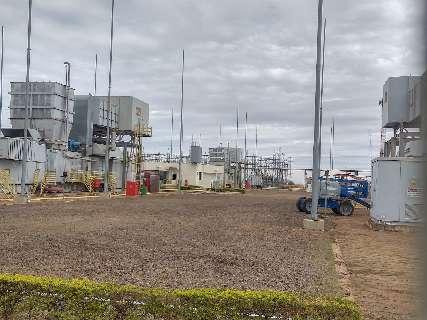 Consumidor terá custo extra, mas usina de gás compensa, avalia Delta Energia
