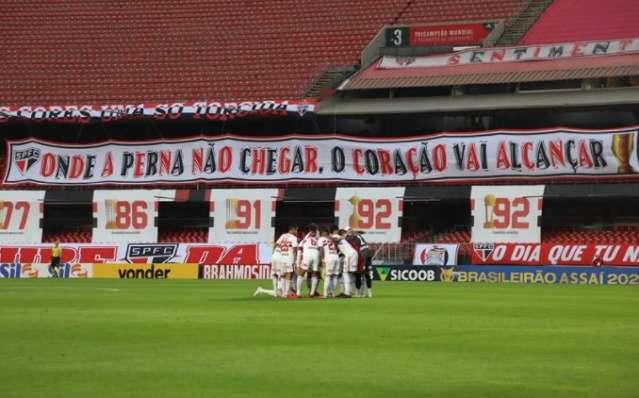 Copa do Brasil tem São Paulo x Vasco e mais 3 jogos nesta quarta