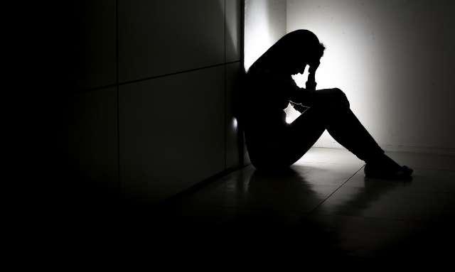 Maioria diz que a saúde mental é uma das prioridades de investimento pessoal