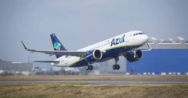 Campo Grande terá voos diretos para Curitiba, a partir de agosto