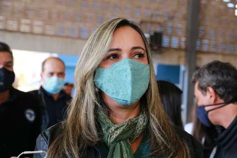 No 1º ano de pandemia, 1,5 mil abandonaram Rede Municipal