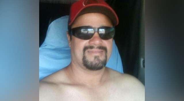 Motorista de 37 anos morre ao atingir traseira de carreta na BR-163