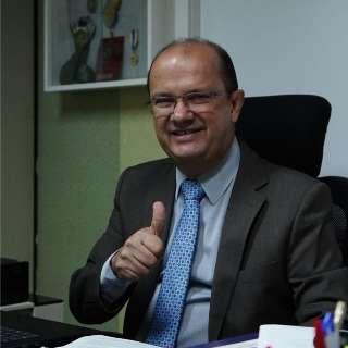 Depois de viagem a Goiás, deputado testa positivo para covid