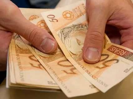 Impostômetro ultrapassa a marca de R$ 1,5 trilhão neste domingo