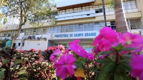 Prefeitura da Capital convoca mais 69 assistentes de educação infantil