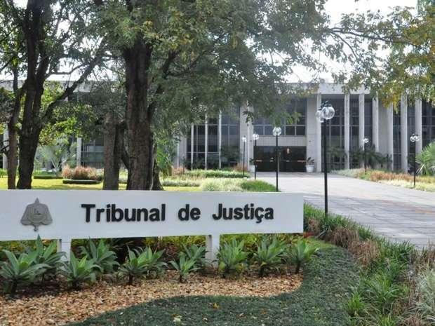 Caso está na justiça de Mato Grosso do Sul. (Foto: Arquivo)