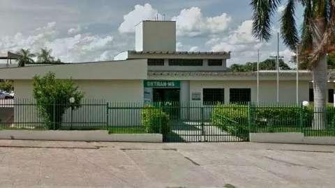 Para atender demanda após fechamento, Detran abre mais 200 vagas para exames