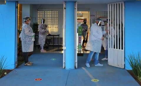 Volta de alunos às escolas escancara 9 casos de abuso durante pandemia