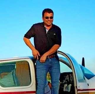 Ex-político fuzilado na fronteira era suspeito de ligação com grupo de Beira-Mar