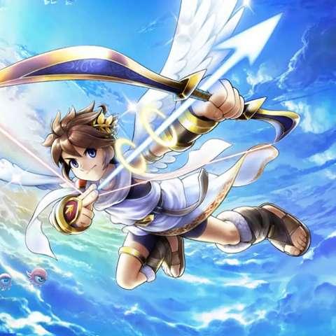 Com dose de aventura, veja análise de Kid Icarus Uprising