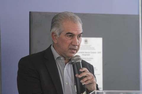 Caravana da Saúde terá R$ 80 milhões de recursos próprios para atendimento