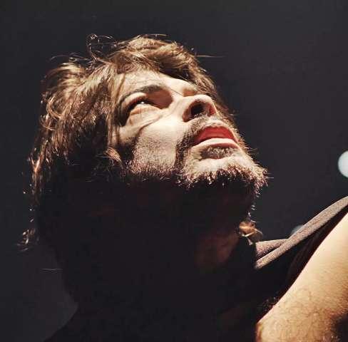Curta com poesias de Manoel de Barros é exibido em festival nacional