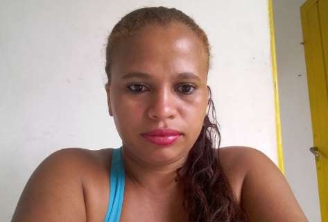 "Pedreiro diz que matou Silvana por pagar 1h de sexo e aproveitar ""só 30 minutos"""