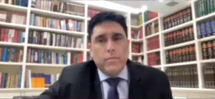 """Advogado de """"barões do tráfico"""" assume defesa de Jamilzinho"""