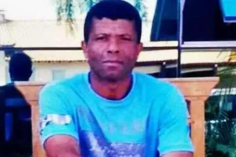 Homem é condenado a 20 anos de prisão por matar mulher com 24 facadas