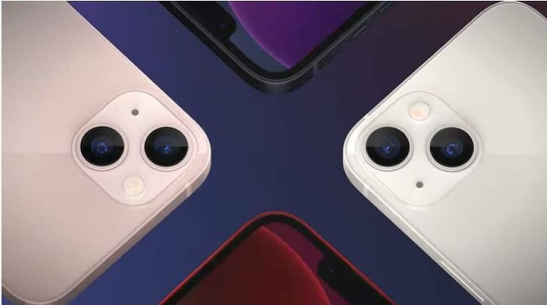 Câmeras duplas com 12 megapixels cada. (Foto: Divulgação)