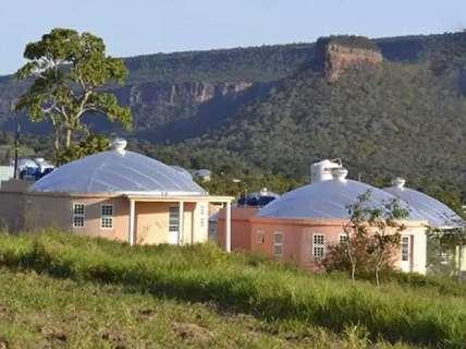 Sortudo da terra do ET Bilu fatura R$ 67,9 mil na quadra