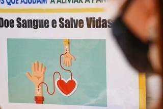 Bolsas de sangue são essenciais para tratamentos diversos nos hospitais, salvando várias vidas (Foto: Henrique Kawaminami/Arquivo)