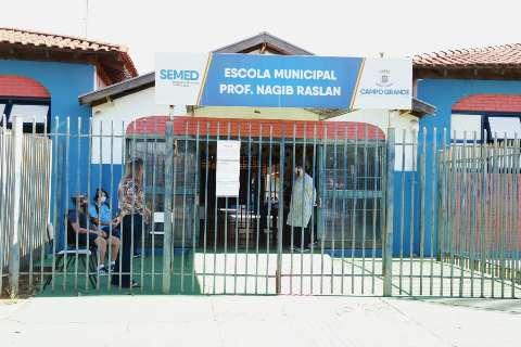 """Programa de R$ 7,2 milhões vai premiar escolas com """"boa nota"""" na alfabetização"""