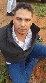 Bando que enviava maconha para facções através de MS é preso na fronteira