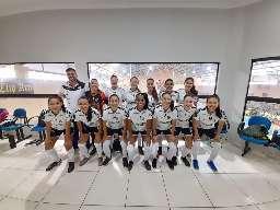 Times de MS estreiam na Copa do Brasil com rodada dupla na Capital