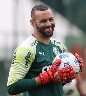 Brasileirão tem Chapecoense x Palmeiras e mais quatro partidas neste sábado