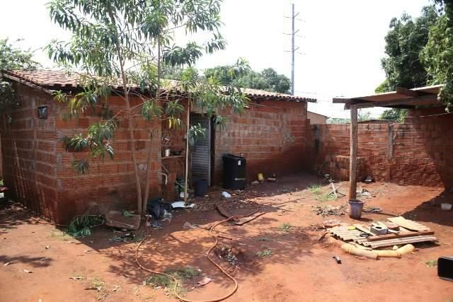 Ladrão de farmácias e malote é suspeito de sequestro no Itanhangá